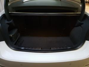 BMW 3 Series ActiveHybrid 3 Modern - Image 6