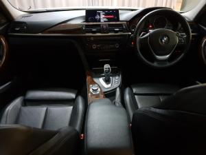 BMW 3 Series ActiveHybrid 3 Modern - Image 7