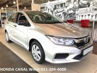 Honda Ballade 1.5 Trend auto