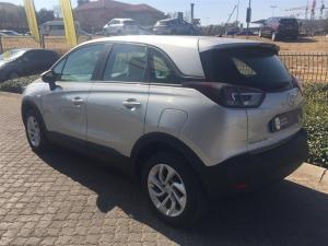 Opel Crossland X 1.2T Enjoy - Image 4