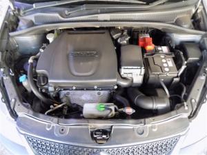 Suzuki SX4 2.0 - Image 8