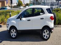 Ford Ecosport 1.5TDCi Ambiente