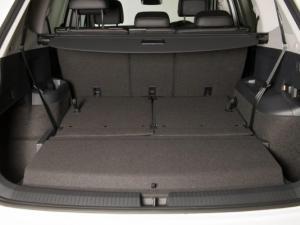 Volkswagen Tiguan Allspace 2.0 TSI C/LINE 4MOT - Image 10