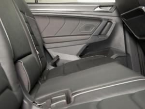 Volkswagen Tiguan Allspace 2.0 TSI C/LINE 4MOT - Image 11