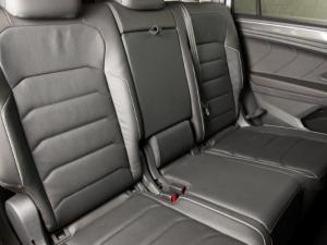 Volkswagen Tiguan Allspace 2.0 TSI C/LINE 4MOT - Image 12