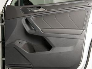 Volkswagen Tiguan Allspace 2.0 TSI C/LINE 4MOT - Image 13