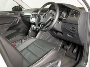 Volkswagen Tiguan Allspace 2.0 TSI C/LINE 4MOT - Image 15