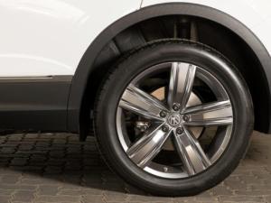 Volkswagen Tiguan Allspace 2.0 TSI C/LINE 4MOT - Image 6
