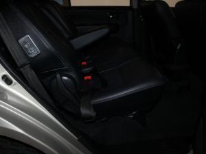 Toyota Fortuner 3.0D-4D Raised Body - Image 18