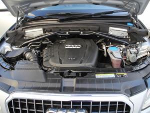 Audi Q5 2.0 TDI S Quattro S Tronic - Image 18