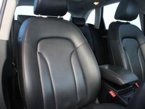 Audi Q5 2.0 TDI S Quattro S Tronic - Image 19