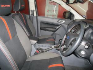 Ford Ranger 3.2TDCi Wildtrak 4X4 automaticD/C - Image 7