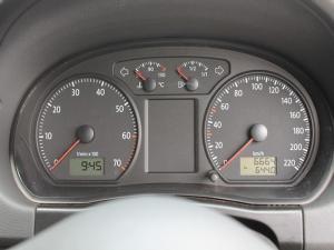Volkswagen Polo Vivo GP 1.4 Conceptline 5-Door - Image 8