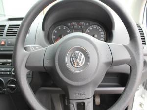 Volkswagen Polo Vivo GP 1.4 Conceptline 5-Door - Image 9