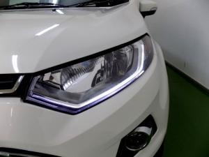 Ford Ecosport 1.5TiVCT Titanium P/SHIFT - Image 18