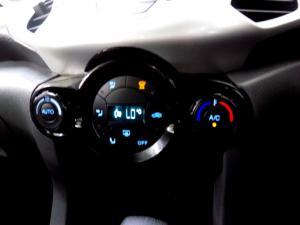 Ford Ecosport 1.5TiVCT Titanium P/SHIFT - Image 25