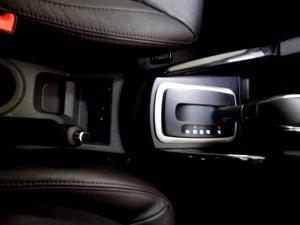 Ford Ecosport 1.5TiVCT Titanium P/SHIFT - Image 28