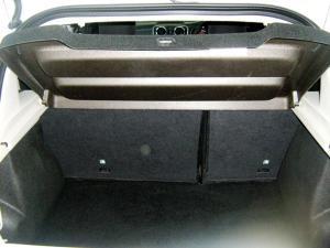 Renault Sandero 900T Stepway - Image 23