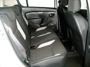 Renault Sandero 900T Stepway - Image 24