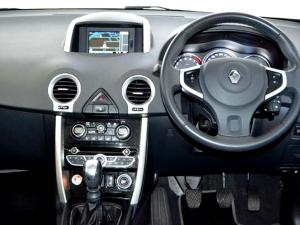Renault Koleos 2.5 Dynamique - Image 11