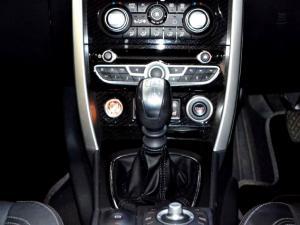 Renault Koleos 2.5 Dynamique - Image 12