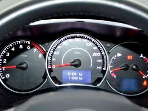 Renault Koleos 2.5 Dynamique - Image 13