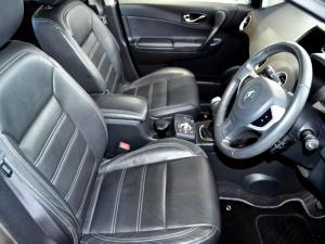 Renault Koleos 2.5 Dynamique - Image 14