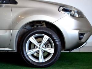 Renault Koleos 2.5 Dynamique - Image 16