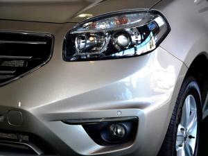 Renault Koleos 2.5 Dynamique - Image 19