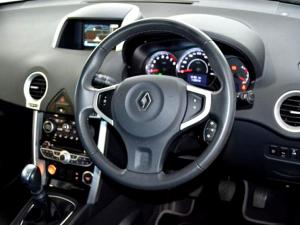 Renault Koleos 2.5 Dynamique - Image 21