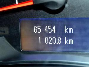 Renault Koleos 2.5 Dynamique - Image 22