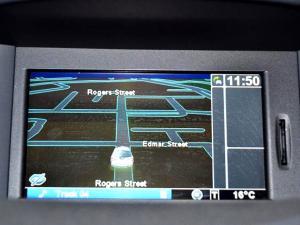 Renault Koleos 2.5 Dynamique - Image 25