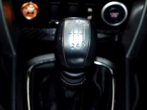 Renault Koleos 2.5 Dynamique - Image 29