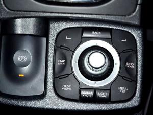 Renault Koleos 2.5 Dynamique - Image 30