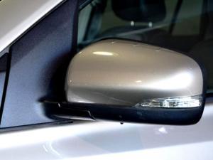 Renault Koleos 2.5 Dynamique - Image 36