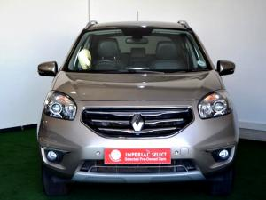 Renault Koleos 2.5 Dynamique - Image 5