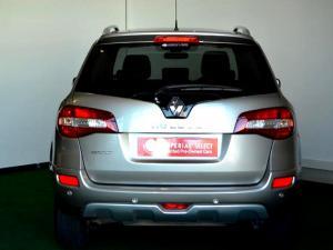 Renault Koleos 2.5 Dynamique - Image 6