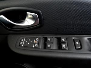 Renault Clio IV RS 18 F1 EDC - Image 11