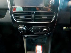 Renault Clio IV RS 18 F1 EDC - Image 14