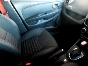 Renault Clio IV RS 18 F1 EDC - Image 17