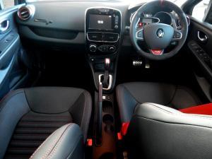 Renault Clio IV RS 18 F1 EDC - Image 26