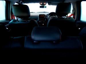 Renault Clio IV RS 18 F1 EDC - Image 31
