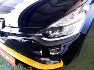 Renault Clio IV RS 18 F1 EDC - Image 4