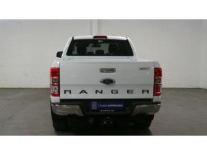 Ford Ranger 2.2 double cab Hi-Rider XLT - Image 4