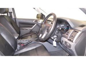 Ford Ranger 2.2 double cab Hi-Rider XLT - Image 9