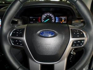 Ford Everest 2.2 TdciXLT automatic - Image 12
