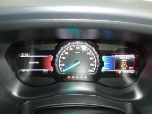 Ford Everest 2.2 TdciXLT automatic - Image 13