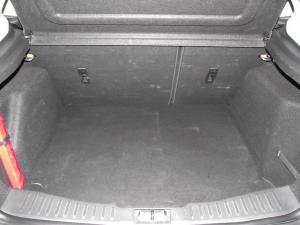 Ford Focus 1.5 Ecoboost Trend 5-Door - Image 12