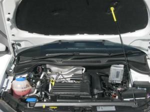 Volkswagen Polo GP 1.2 TSI Highline DSG - Image 5