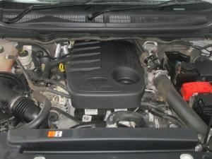 Ford Ranger 3.2TDCi XLS 4X4 automaticSUP/CAB - Image 12